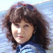 Zamfiricaaa