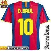 Danciu_Raul_1991