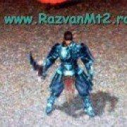 Razvan_No_1993