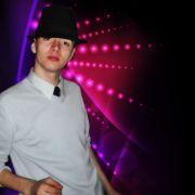 Dancefreak