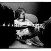 Kurt_Cobain_1967