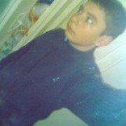 Razvan_Aly_1996
