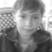 Hort_Sergiu_1997