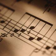 Music4adeline