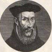 Nostradamuss