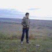 Calugareanu_Seby_1997