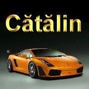 CatalinAlexandru28