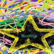 Nicky06