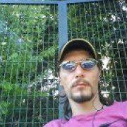 Ghicica_Silviu_1984