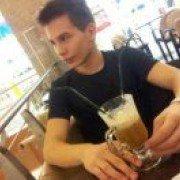 Doddy_Andrei_1995