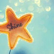 shinestar03