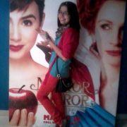 Antonia99
