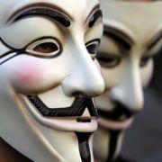 Anonymous01