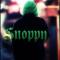snoppy