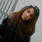 Alecsandra_raluka_1998