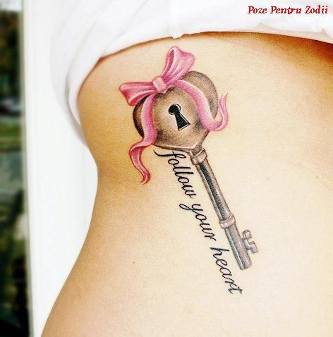 Gallery, symbols, key to my heart tattoo free download - tattoo prince