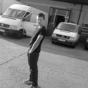 Barbascu_Andrei_1997