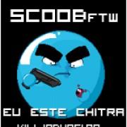 SCOOBftw