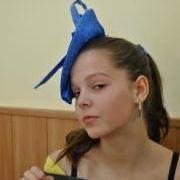 Love_Raloyka_1998