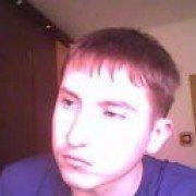 Razvanel_Razvan_1998