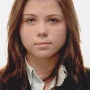 Dascalescu_Alina_1993