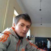 BogdanCabau