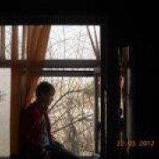Sky_Lefe_1998