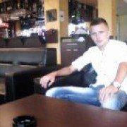 Andrei_Craiu_1996