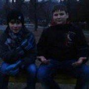Nicoara_Radu_1990