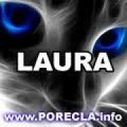Laura1092