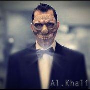 AlKhalifa