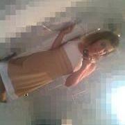 Andra_Alecs_1999