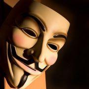 anonymous98