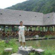 Popan_Danut_1984