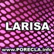 Larissa105