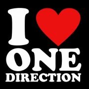onedirectionforever