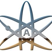 Ateistu