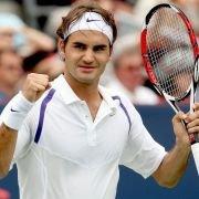 Federer10