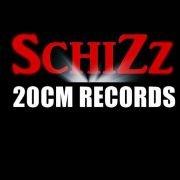 SchiZz20CMrecords