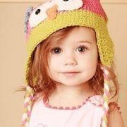 littlegirl1156