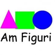 AmFiguri