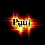 Paul1126