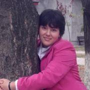 Anuşca_Lary_1996