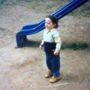 Ovidiu_Enrico_1998