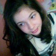 Alexandra_Andreea_1990
