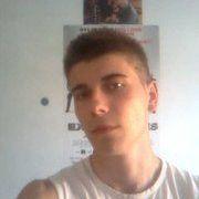 Roland_Faibel_1990