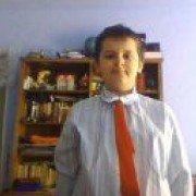 Vlad_Bogdan_1996
