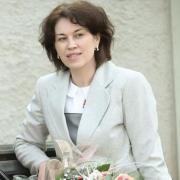Puiu_Petrescu_Irina_1972