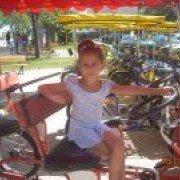 Iftimoaia_Aura_1996