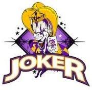 JokerDeaD